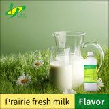 Жидкость пара e фруктового сока бленды верхнего качества Pinyan сконцентрированная оптовой ценой сложная