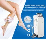 Laser-Haar-Abbau der Dioden-808nm für allen Haut-Typen /808nm-Dioden-Laser