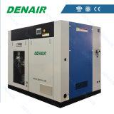 De droge Compressor van de Lucht van de Schroef van de Olie Vrije voor Nauwkeurig Instrument