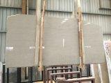 Кордильеры серым мрамором слоя для кухни и ванной комнатой/стены и пол