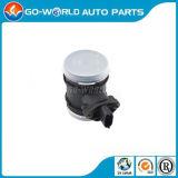 Sensor del contador de flujo de aire de la masa del sensor de Maf para Opel/Vauxhall OE No.: 93177718
