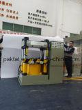 Pkatat Ysk-300b Hareware 부속을%s 밑바닥 실린더 4 란 수압기