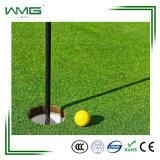A Erva de plástico para o Campo de Golfe