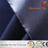 4 방법 뻗기 Crepe 화합물 TPU/Bonded 직물 또는 합성 직물