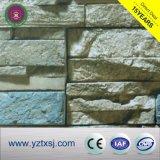 Потолок стены панели стены цены WPC высокого качества дешевый