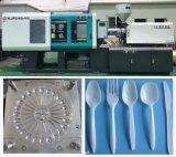 Articoli per la tavola di plastica che fanno la macchina dello stampaggio ad iniezione