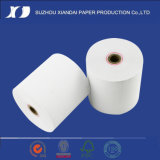 Papier thermosensible Rolls 80mm 3 1/8
