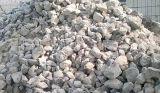 Fluoruro bianco del calcio della polvere 7789-75-5 con la formula CaF2