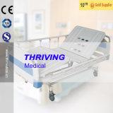 Thr-Mbfy две функции ручной больничной койки