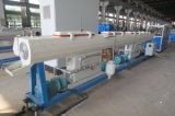 50-200mm máquina de tubo de PVC
