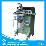 Dongguan Caneca Redonda/Impressora Tela Cup