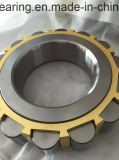 22214ca/W33 Aggregate Crushers Bearing To manufacture SKF