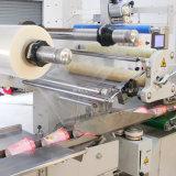 De automatische Kop van het Document krimpt Verpakkende Machine