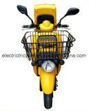 كهربائيّة تسليم [سكوتر] مع [1200و] محرك [سكوتر] كهربائيّة لأنّ تسليم
