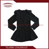 Черный высокого качества для одежды, экспортируемых в Африке