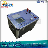 PT CT Volt-ampere testador características CT PT do equipamento de teste