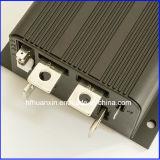 1204M-5203 Controller 36 V / 48V - 275A