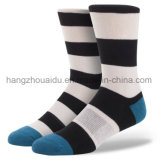 Новые ретро носки хлопка людей 200n