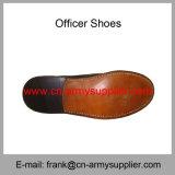 رخيصة الصين عسكريّة [جنوين لثر] شرفة [أرمي وفّيسر] أحذية بالجملة