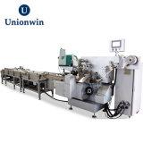 Цена по прейскуранту завода-изготовителя машины упаковки чая Китая автоматическая Puer