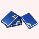 صنع وفقا لطلب الزّبون مصنع مباشر ك يمتلك محفظة, [رفيد] [ألوما] محفظة