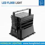 1000W Projector LED de alta potência para o desporto da iluminação de campo