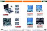 полезный комплект инструментов домочадца 100PCS (ST19319)