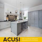 卸し売り高品質の純木の食器棚(ACS2-W13)