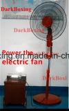 車の自動開始のファン移動式充電器のTVカメラDVD冷却装置卓上スタンド力バンク