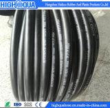 La Chine le flexible hydraulique de caoutchouc de haute qualité 1 Sn WG