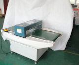 Elektronischer Nahrungsmittelmetalldetektor-hoher empfindlicher Metalldetektor mit Tonsignal