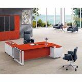 Großhandelsbüro-Tisch für Büro-Projekt-Arbeit von vermischen Fabrik