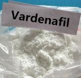 Cloridrato di procaina anestetico locale dell'HCl della procaina del Brasile CAS 51-05-8