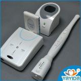 ソニーUSBおよびVGAの出力カメラの歯科Intraoralカメラ