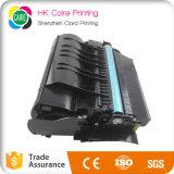 cartucho de toner negro de 36k SMF4536k para Sindoh Mf4550 5500