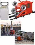 Corte concreto Machine-Tsy-15g