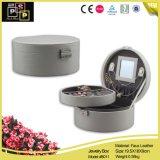 La province de Guangdong Fournisseur Professionnel cas cosmétique (8011R1)