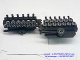 De hand Draad die van het Roestvrij staal Machine Jzq26/23AV rechtmaken