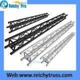 Línea braguero del arsenal para el braguero de aluminio de la etapa del braguero de alquiler al aire libre y de interior