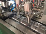 Dpp-88y Table Mini Blister Packing Machine