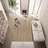 Baumaterial-keramische rustikale Fußboden-Fliese für Wohnzimmer (CAD1202/H)