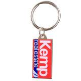 key Holder UK Key Hotsell 기념품 금속 크라운 돌 열쇠 고리 임금 열쇠 고리 (W-58)