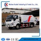 판매를 위한 압축 쓰레기 트럭 (KD5121ZYS)