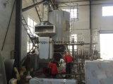 Macchina centrifuga dell'essiccatore di GPL Sprar