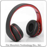 FM 라디오를 가진 S580 중국 Competitve 가격 Bluetooth 이어폰
