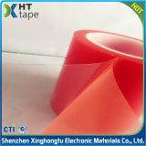 Aucun résidu Polyester acrylique résistant à la chaleur Ruban adhésif double face