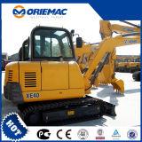 굴착기 판매 Xcm Xe85c