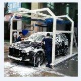 Фабрика изготовления мытья автомобиля Touchless 2 рукояток автоматическая