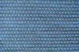 アメリカデザイン平野の青いシュニールファブリック(fth31826)