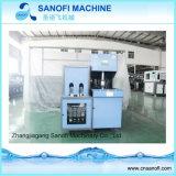 Haustier-Blasformen-Maschine, zum der Plastikwasser-Flasche herzustellen